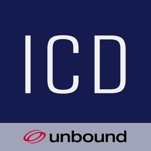ICD 10 Coding Guide – Unbound
