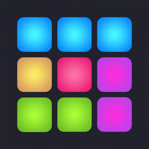 Drum Pad Machine - Beat Maker download