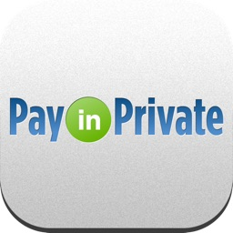 Pay In Private