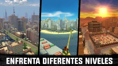 Screenshot for Sniper 3D: Shooting Game in Ecuador App Store