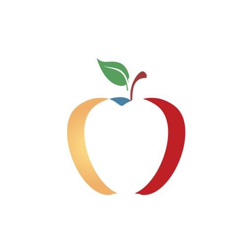 Apple Valley Simplicity