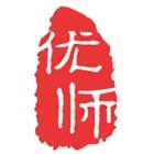 优师学堂 icon