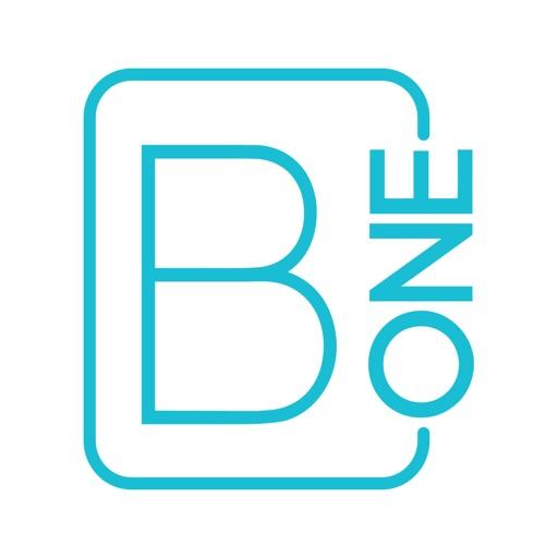 B.One Edge