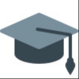 Virginia Grades