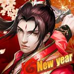 Immortal Taoists-idle Games Hack Online Generator  img