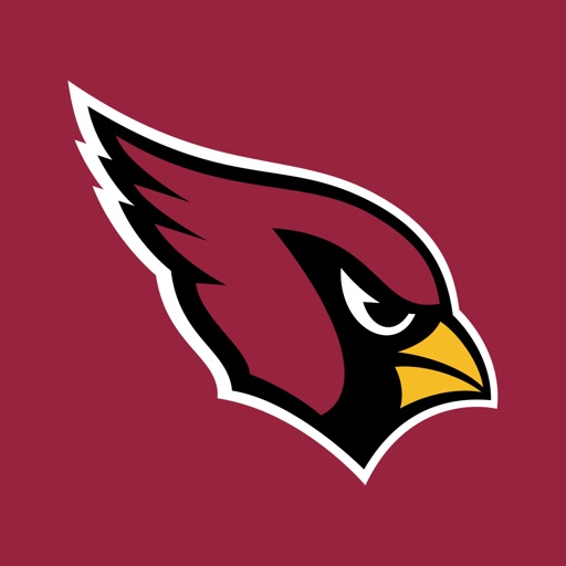 Arizona Cardinals Mobile