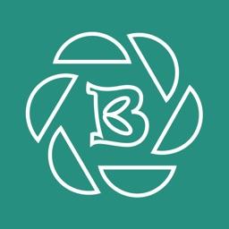 H.BLOOM-鲜花设计师平台