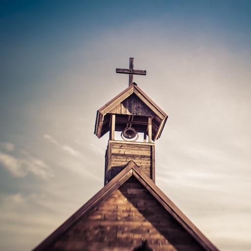 Find My Church