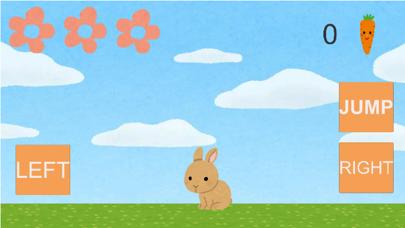 うさちゃんの旅行記 screenshot 2