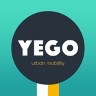 YEGO Mobility icon
