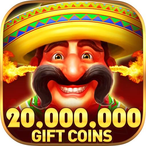 Royal Slots:Slot Machine Games iOS Hack Android Mod