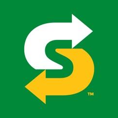 SUBWAY® app tips, tricks, cheats