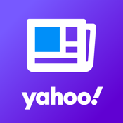 Yahoo News app review
