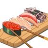 寿司ゲームの決定版-寿司フレンド - iPadアプリ