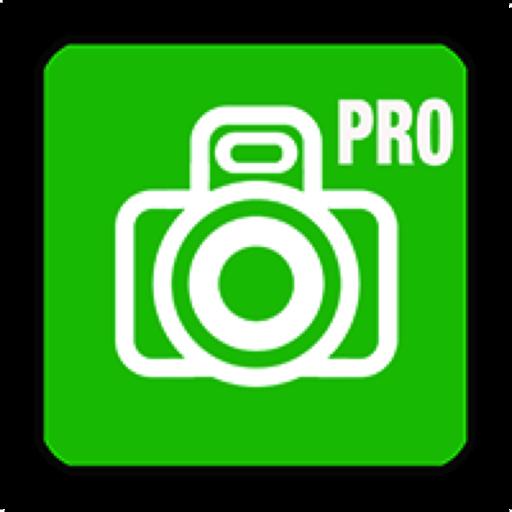 PictureMe Pro 3