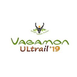 Vagamon Ultrail Crew Manager