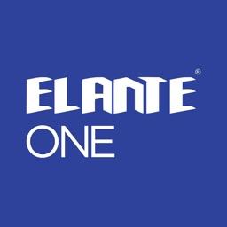 Elante One