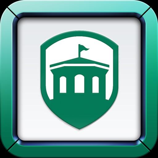 Grande Vista Golf Club