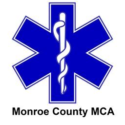 Monroe County MCA