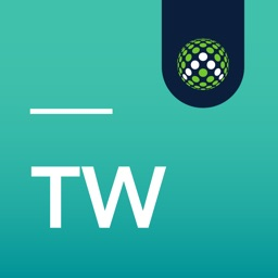 TouchWorks® Mobile