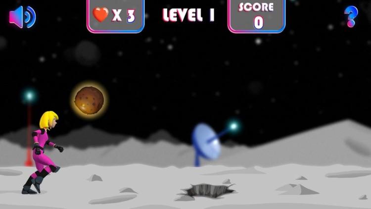 Raegan and RJs Space Adventure screenshot-5