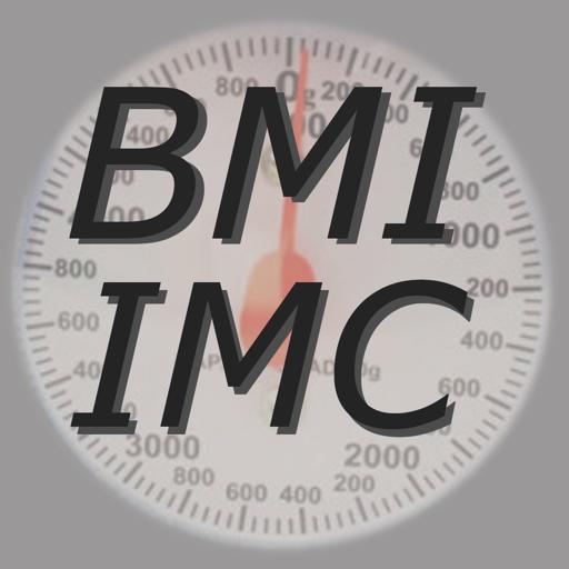 BMI IMC