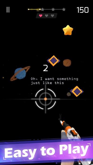 Beat Shooter:Rhythm shooting free Resources hack
