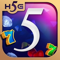 High 5 Casino: Home of Slots free Credits hack