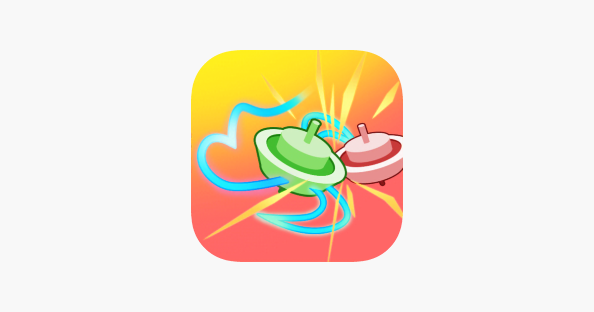 Draw Coliseum on the App Store