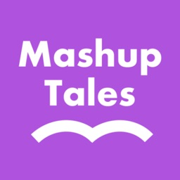 Mashups of Fairy Tales