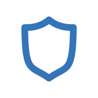 Trust: Crypto & Bitcoin Wallet - SIX DAYS LLC Cover Art