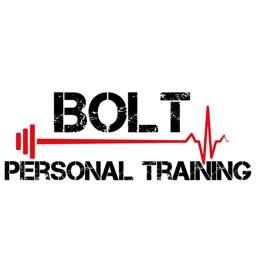 Bolt Personal Training