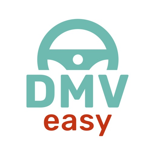 DMV Permit Practice Test - Hub free software for iPhone and iPad