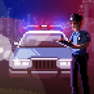 Beat Cop descargar