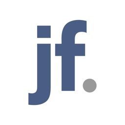 Justfly.com Book Cheap Flights