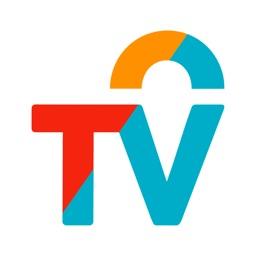 TVMucho - Watch UK TV App