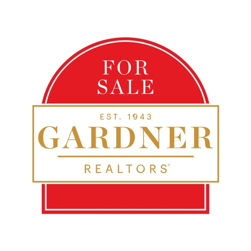 Gardner Realtors