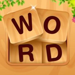 Word Puzzle - Brain Challenge