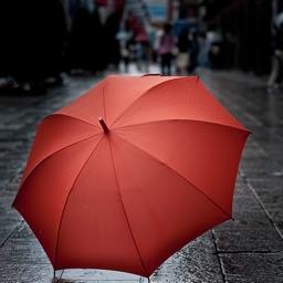 Umbrella Pack