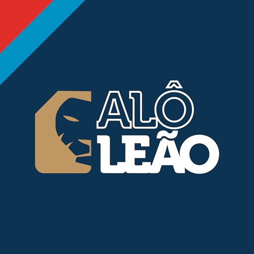 Alô Leão