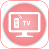 Smart Remote for Sharp TV PRO