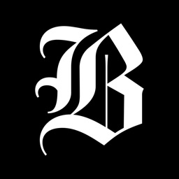 The Boston Globe Apple Watch App
