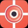Photage App Icon