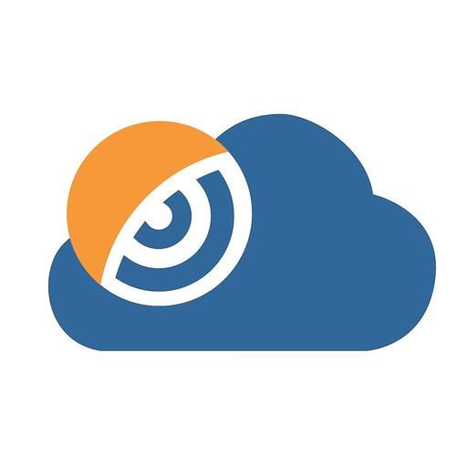 SiteCloud Mobile