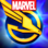 MARVEL Strike Force - RPG