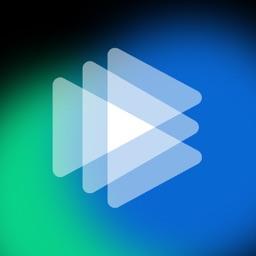 SoundSquad - Music Player