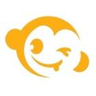 Foodymonkey icon