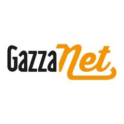 GAZZANET