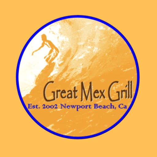 Great Mex Grill