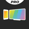 Screen Mirroring+ App-2kit consulting